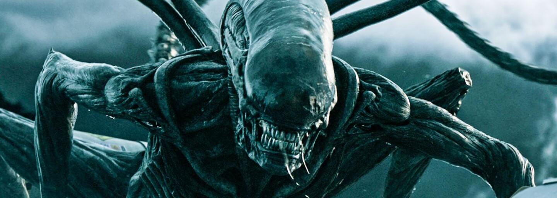 Ridley Scott zrežíruje pokračování Promethea a Covenanta. Teď se píše scénář