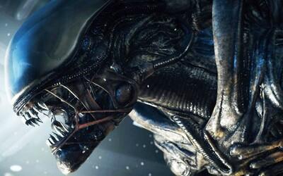 Ridley Scott zrežíruje pokračovanie Promethea a Covenanta. Momentálne sa píše scenár