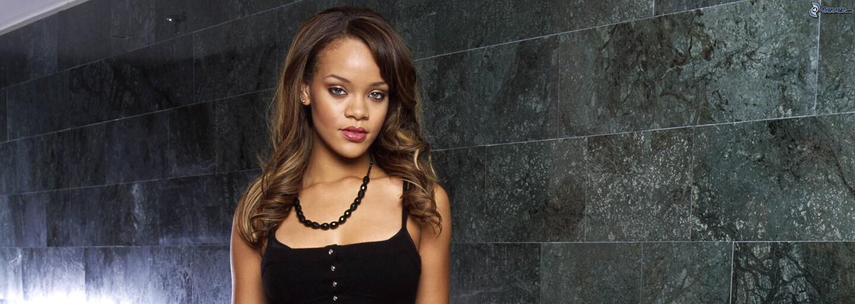 Rihanna čelí špekuláciám z plagiátorstva kvôli poslednému singlu B*tch Better Have My Money