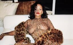 Rihanna má hotový ďalší album, ale odmieta ho vydať. Pridala video, ktoré opisuje, ako sa cíti