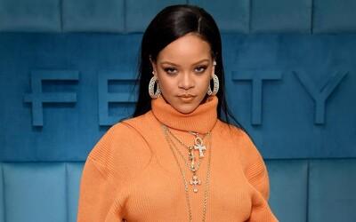 Rihanna má plné zuby otázek o novém albu. Nedočkavým followerům vzala naděje jediným komentářem