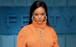 Rihanna má plné zuby otázok o novom albume. Nedočkavým sledovateľom zobrala nádej jediným komentárom