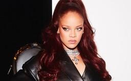 Rihanna, Ozzy Osbourne aj Justin Bieber vydajú v roku 2020 nové albumy. Čo o nich vieme?