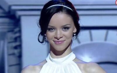 Rihanna sa zúčastnila Miss Slovensko 2014. Či nie?