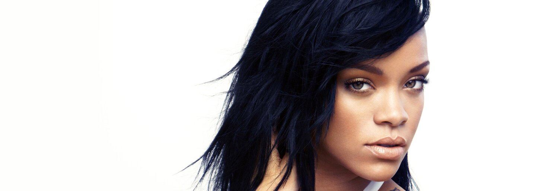 Rihanna vydala hned dva nové songy. V prvním tě vyzve k tanci, v druhé novince zase chytne za srdce