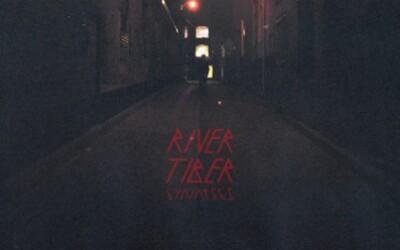 River Tiber - ďalší príklad dokonalého hlasu z Toronta (tip na hudbu)