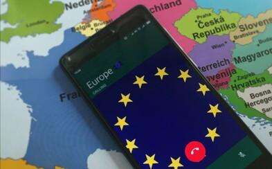 Roaming v rámci krajín Európskej únie končí. Ceny za volanie, správy aj dáta klesnú na úroveň tých našich