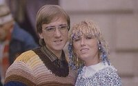 Robert Burian zremixoval hit Mariky Gombitovej. Ako naň reagovala známa speváčka?