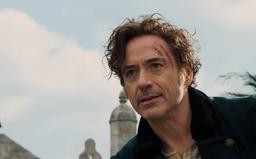 Robert Downey Jr. je Dr. Dolittle. Dobrodružný trailer odhaľuje, aké má vzťahy so zvieratami a čo nás v januári čaká v kinách