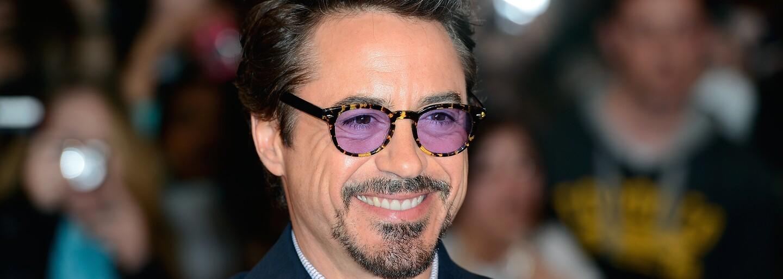 Robert Downey Jr. převezme roli Eddieho Murphyho a zahraje si doktora, který umí mluvit se zvířaty