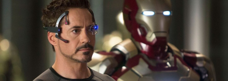 Robert Downey jr. zarobí za svoj seriál 5-krát viac ako Henry Cavill za Zaklínača či Pedro Pascal za The Last of Us