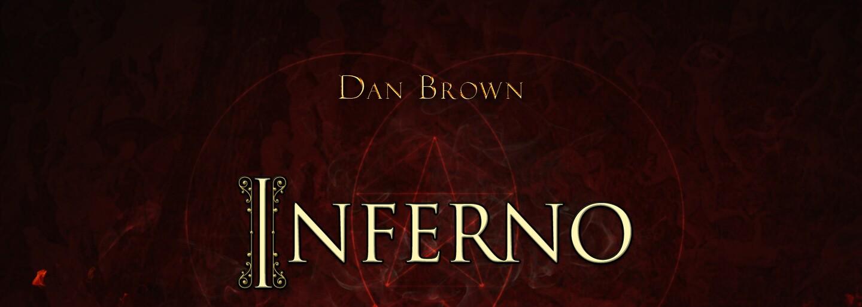 Robert Langdon v podaní Toma Hanksa je späť a vydáva sa na cestu Infernom