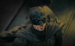 Robert Pattinson je Batman! Sleduj strhující trailer na temného rytíře Gothamu