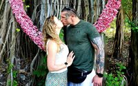 Robert Rosenberg se bude ženit