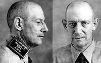 Robert Stroud: Vrah a násilník, který až ve vězení objevil lásku k vědě a zvířatům