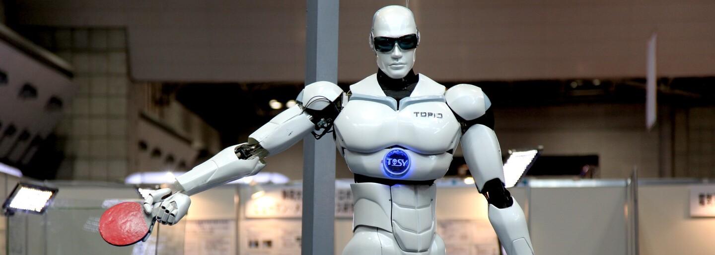 Roboty nám ukradnú prácu, varuje Elon Musk. Riešením je podľa vizionára univerzálny príjem pre každého