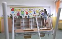 Rodičom z okresu Partizánske hrozí za záškoláctvo dcéry 5-ročné väzenie. Šiestačka mala 260 neospravedlnených hodín