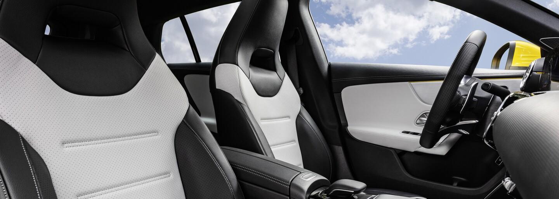 Rodina 306koňových AMG se rozrůstá o stylový kombík