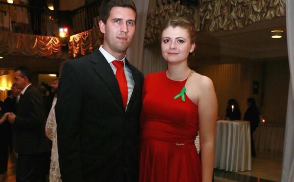 Rodina si myslela, že tehotenstvo je len nerozvážnosť, ktoré má ľahké riešenie, potrat: Toto sú príbehy mladých slovenských matiek
