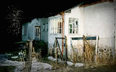 Rodinný masakr v obci Dubové byl příliš silný i pro zkušené kriminalisty. Otec brutálně vyvraždil celou svou rodinu