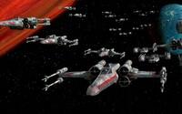 Rogue One bude temnejší než akýkoľvek Star Wars film pred tým