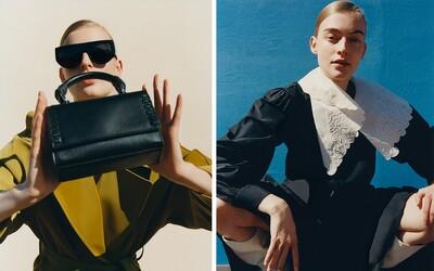 Rok 2021 je v móde plný extrémov. Pozri sa, aké módne trendy nás čakajú