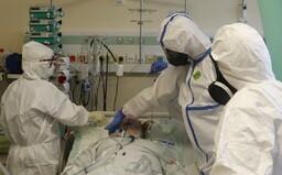 Rok s pandémiou: Ako sa to celé začalo a ako sa k pandémii Slovensko postavilo?
