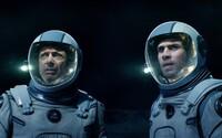 Roland Emmerich natočí film o prelínajúcich sa alternatívnych realitách podľa bestselleru Dark Matter