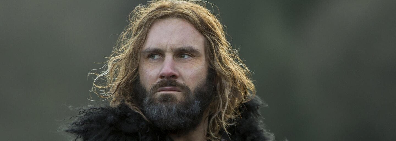 Rollo se ve Vikinzích zapojuje do krvavého konfliktu. Jaké jsou jeho úmysly?