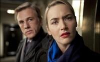 Roman Polanski vo filme Carnage s Christophom Waltzom, Kate Winslet a Jodie Foster rozohráva ostrú satiru o medziľudských vzťahoch a pokrytectve (Tip na film)