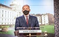 Roman Prymula je připraven rezignovat, ale musí za něj být náhrada
