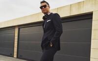 Ronaldo by mal dostať 20 miliónov eur za to, že sa neobjaví vo filme Martina Scorseseho. Vylúčil ho z neho strojca príbehu