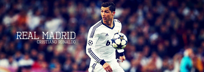 Ronaldo vyzval svojho malého syna na penaltový čelindž. Dokázal sa Cristiano Junior presadiť proti otcovi?