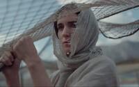 Rooney Mara si v biblickej dráme od režiséra Lion zahrá Máriu Magdalénu, nasledujúcu Ježiša v podaní Joaquina Phoenixa