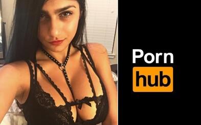 Rozbíja pozeranie porna vzťahy? Vedci replikovali a vyvrátili tvrdenia legendárneho výskumu z roku 1989