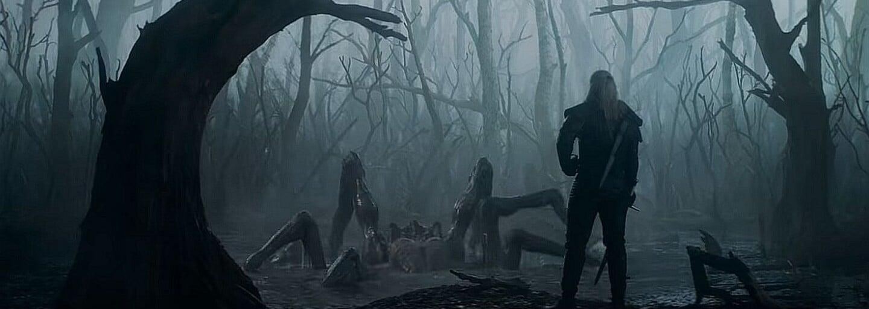 Rozbor traileru pro Zaklínače: Které scény, příběhy a postavy z knih jsme viděli a na co se můžeme v 1. sérii těšit?
