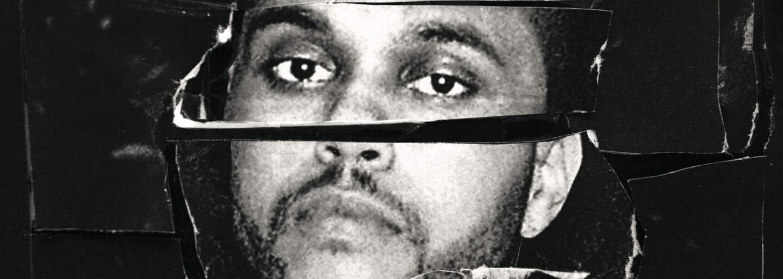 Rozdvojený The Weeknd skrýva krásu za šialenstvom (Recenzia)