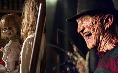 Rozebíráme horory podle skutečné události. Co se skutečně skrývá za hollywoodskými příběhy?