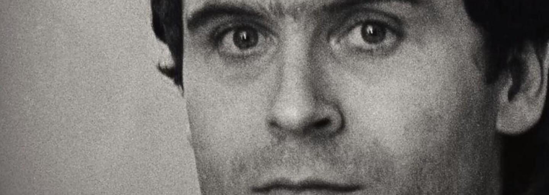 """Rozhovor o """"psychopatoch"""": Ak sa začnete veľmi báť, pacient to spozná, hovorí psychológ"""
