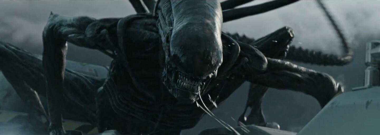 Rozlúčte sa s Votrelcami. Pokračovanie Alien: Covenant bude ešte viac o filozovaní a umelej inteligencii