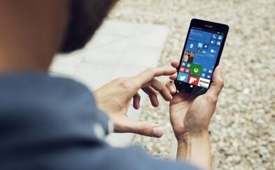 Rozmýšľaš nad prechodom na mobilný Windows, ale bojíš sa nedostatku aplikácií? Novinka od Microsoftu ti pomôže rozhodnúť sa