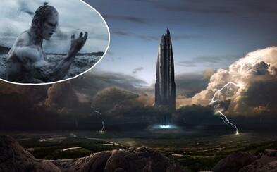 Rozebírání záhad: Sumerská civilizace a bohové Anunnaki jako pradávní tvůrci lidského rodu?