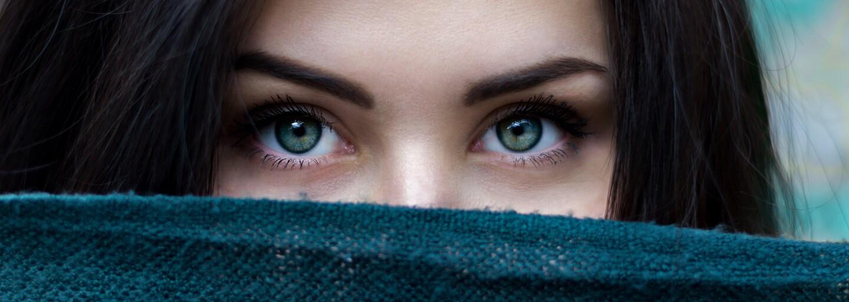 Rozpoznáš známych Slovákov a Slovenky podľa ich očí? (Kvíz)