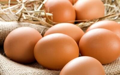 Rozprava o vajciach: Zaslúžia si svoju zlú reputáciu?