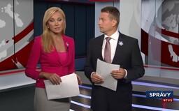 RTVS má najobjektívnejšie spravodajstvo, tvrdí nový výskum