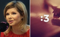 RTVS opäť štartuje tretí kanál. Trojka bude zameraná na seniorov a archívne programy