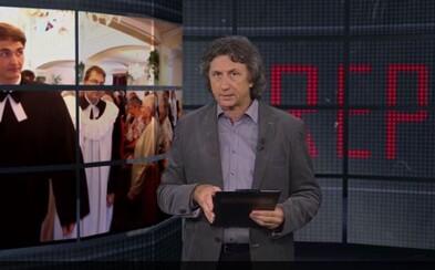 RTVS sa rozhodla stopnúť investigatívnu reláciu Reportéri. Čo za tým ale vlastne stojí?