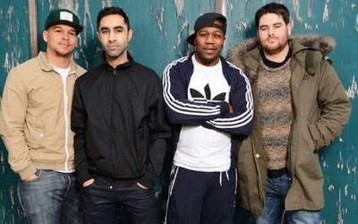Rudimental, Alt-J, Weezer a ďalší ohlasujú nové albumy