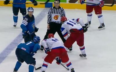 Rusi získavajú na Majstrovstvách sveta v hokeji 2014 zaslúžené zlato