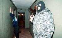 Ruská mafia v Česku 90. rokov. Obchodovala so semtexom, lietadlami, drogami aj prostitútkami. Niektorí začínali na ulici v Prahe